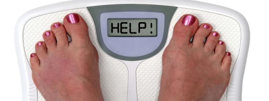 избыточный-вес