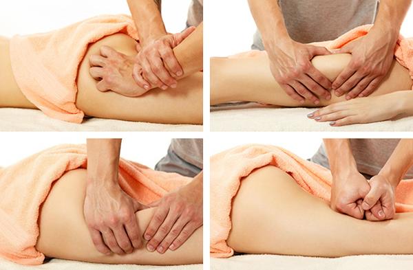 antichelulitnuy-massag