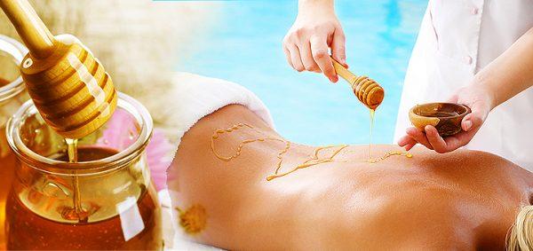 medovuy-massag