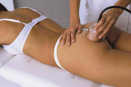vakuumnyj-apparatnyj-massazh