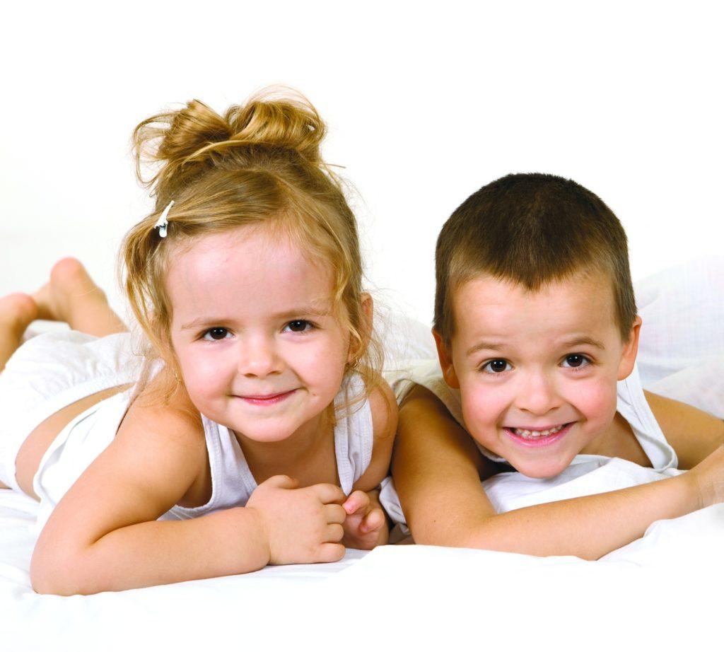 лечебные-программы-для-детей