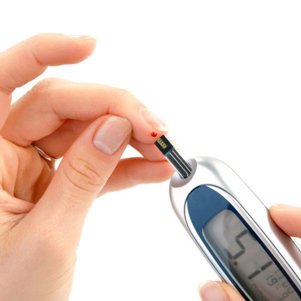 32 g инсулиновый шприц