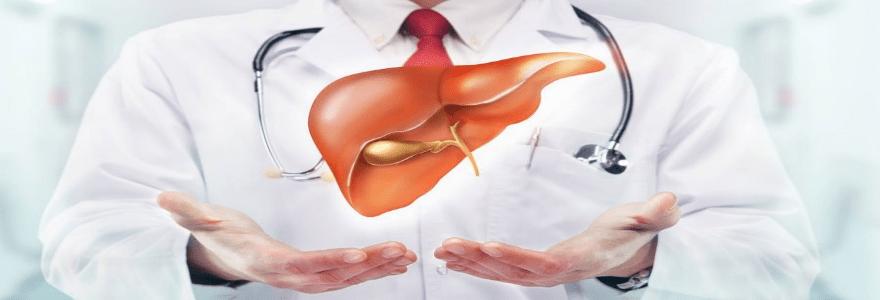 лечение-гепатита