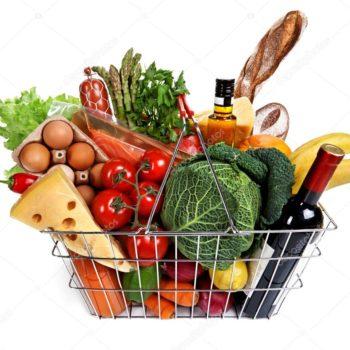 подбор-продуктов-питания