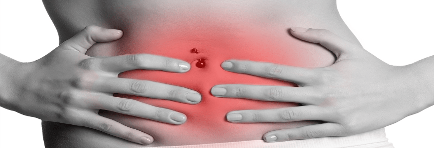 диспепсия-желудка