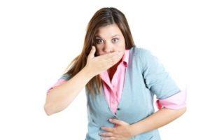 синдром-раздраженного-кишечника