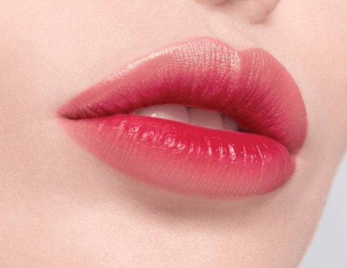 увеличение-объема-губ