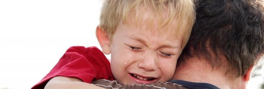 психологические-отклонения-у-детей
