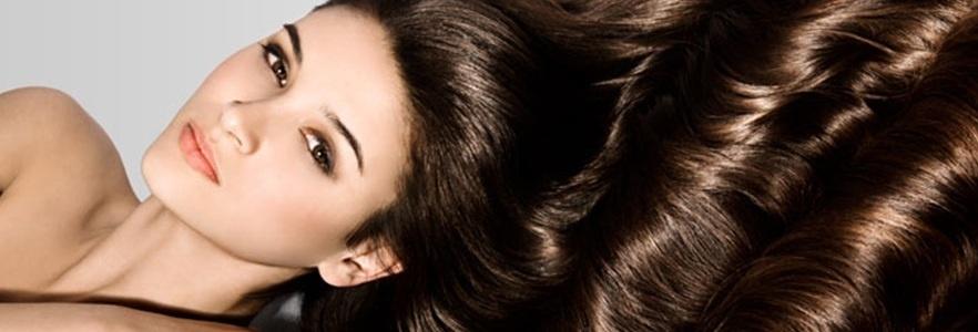 газация-волосистой-части-головы