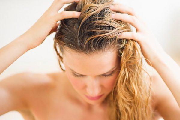 псориаз-волосистой-части-головы