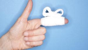 восстановление-после-удаления-пальцев