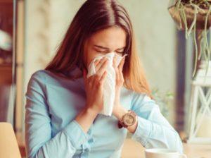 народные-методы-лечения-аллергии