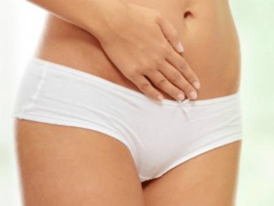 обкалывание-генитального-герпеса-озоном