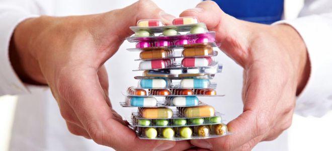 побочный-эффект-от-таблеток-от-давления