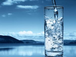 озонированная-вода