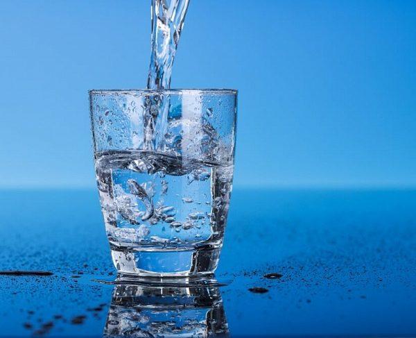 озонированная_вода