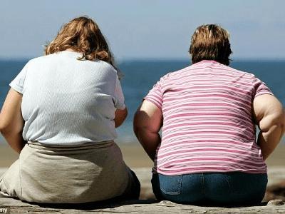 последствия-приема-таблеток-для-похудения