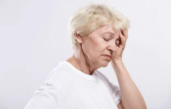 атеросклероз-сосудов-головного-мозга