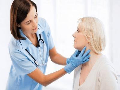 гинекологическая-ендокринология