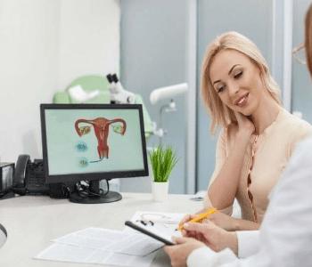 основы гормональной регуляции