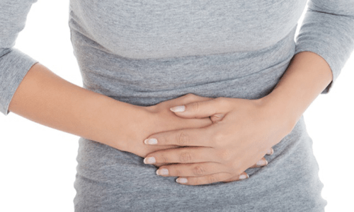 почему-появляется-дисбактериоз