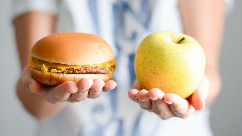 пищевые добавки вредят ребенку