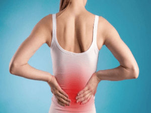 плазмолифтинг при лечении остеохонроза
