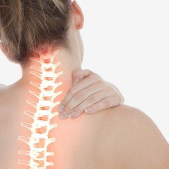 плазмолифтинг-при-лечении-остеохондроза