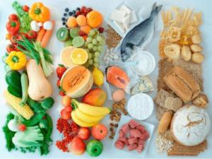 раздельное-питание