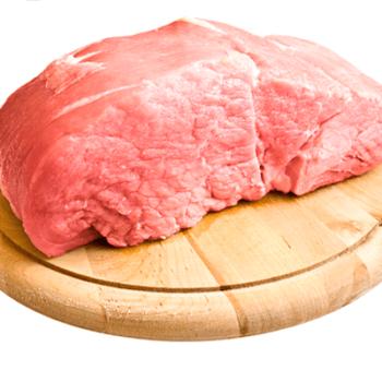 шприцованное мясо
