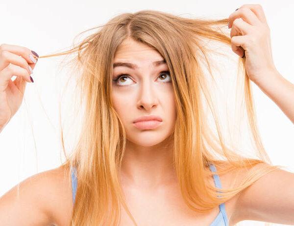 аутоиммунное выпадение волос