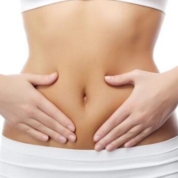 ВМК гормонально-содержащей системы