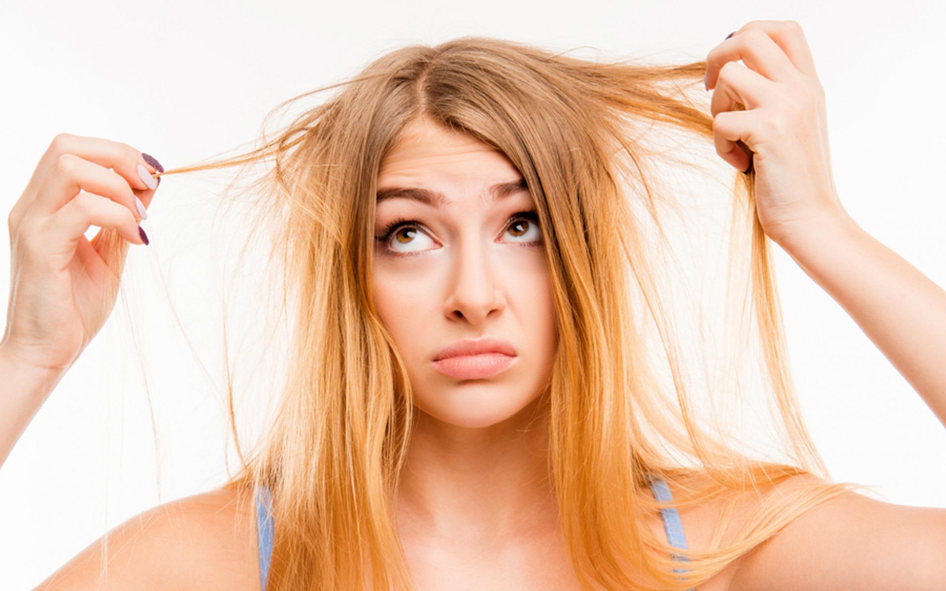 concern-annoyance-hair-hair