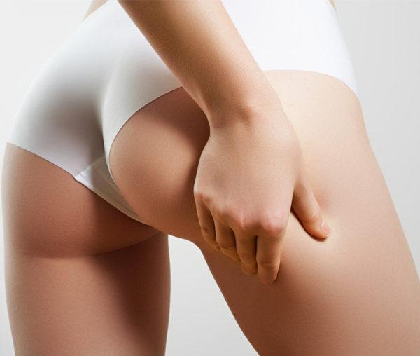 баночный-антицеллюлитный-массаж