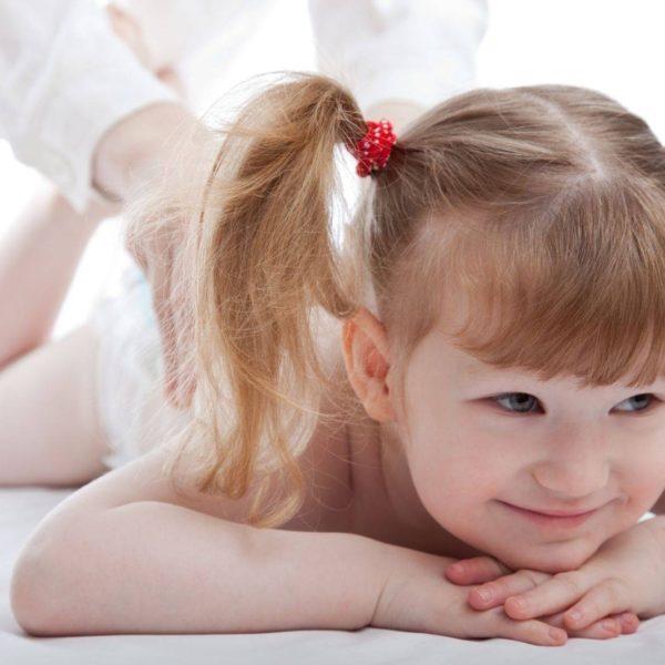 детский-массаж-после-года