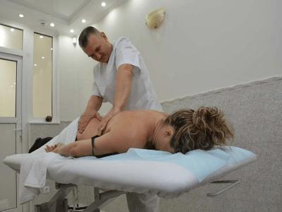 лимфодренажный_массаж