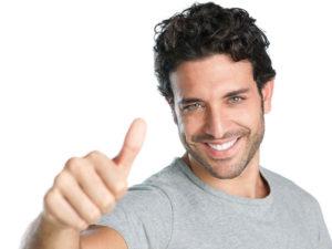мужское-здоровье
