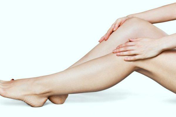 плазмолифтинг-ноги