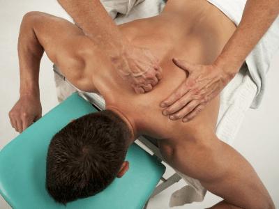 спортивный-массаж