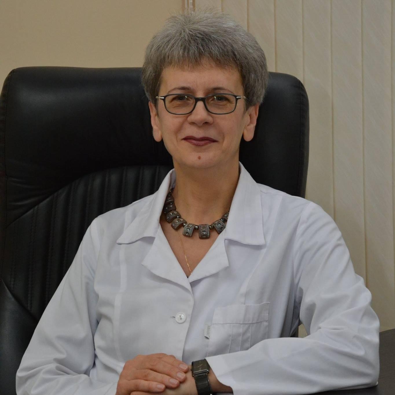 гомеопат Пилянкевич
